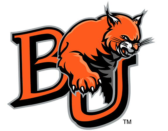 Baker University Men's ID Camp