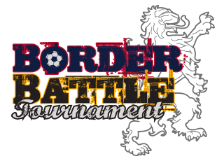 Border Battle Soccer Tournament