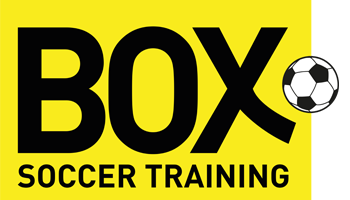 Box Soccer Traingin Camp