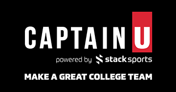 Captain U powered by stacksports