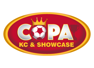 COPA KC and Showcase Soccer Tournament