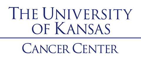 The University of Kansas Cancer Center