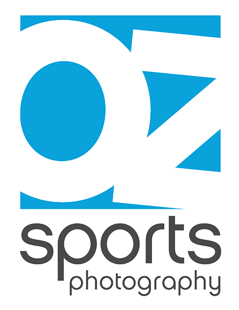 Oz Sports Photography