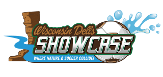 Wisconsin Dells Showcase