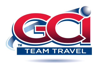 GSI Team Travel